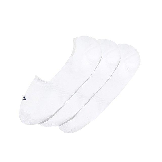 3 ζευγάρια αθλητικές κάλτσες