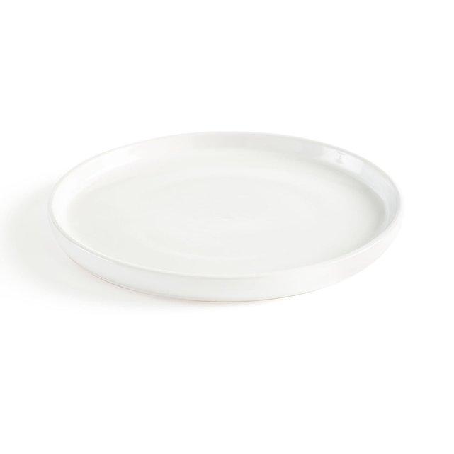 Πιάτα Σετ Των 4 ELINOR