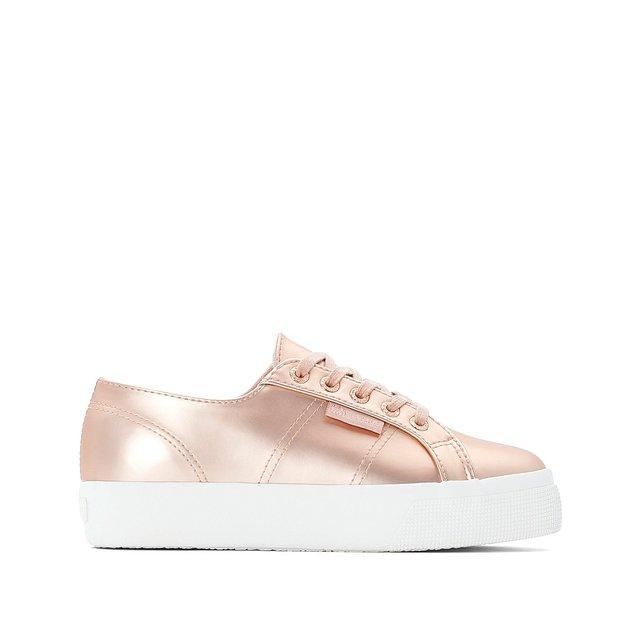 Αθλητικά παπούτσια, 2730 Syntpearledw