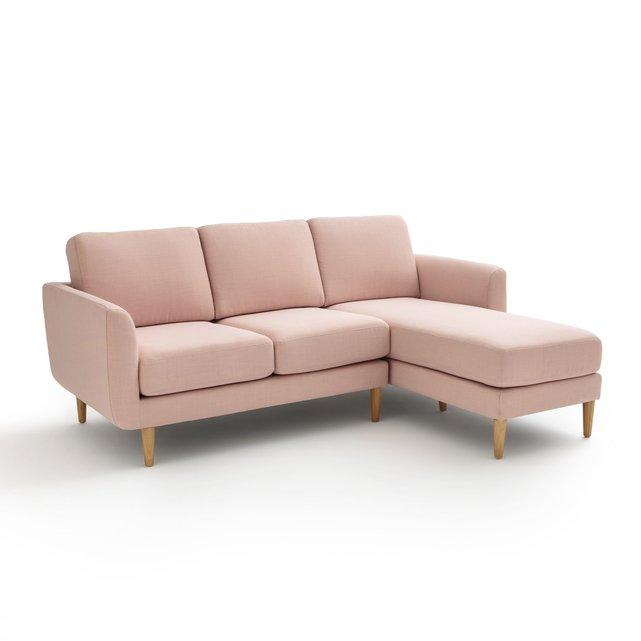 Γωνιακός καναπές, JIMI
