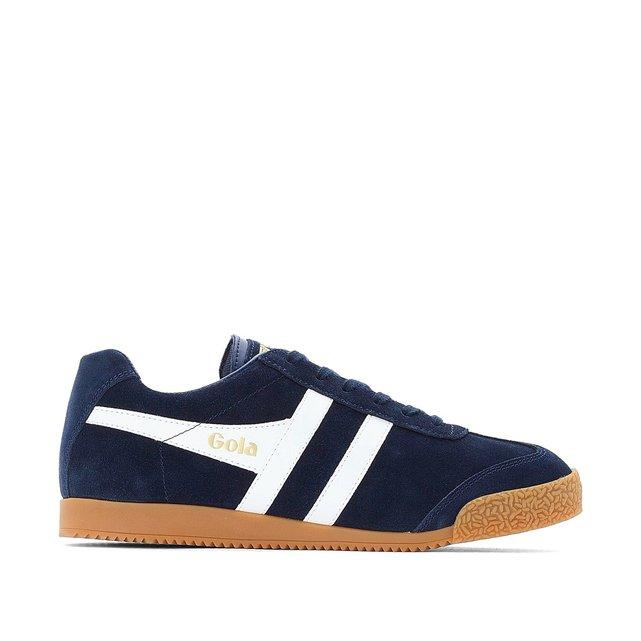 Αθλητικά παπούτσια, Harrier