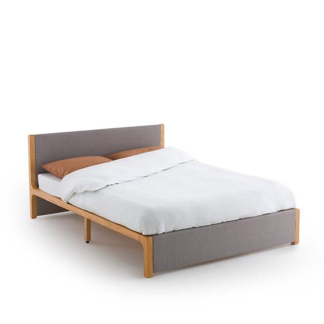 Κρεβάτι με αποθηκευτικό χώρο, ELORI