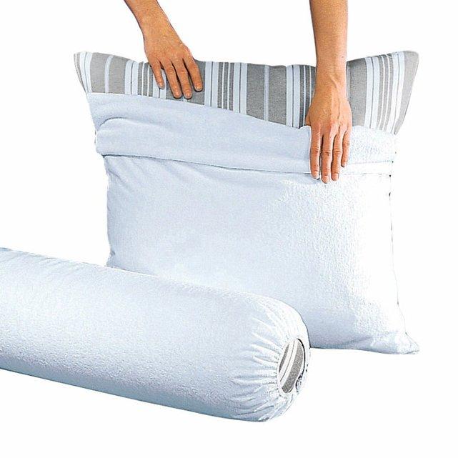 Προστατευτική θήκη μαξιλαριού κατά των κοριών