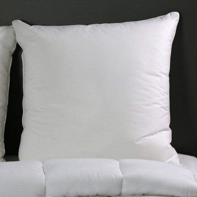 Συνθετικό μαξιλάρι κατά των κοριών
