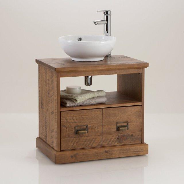 Έπιπλο νιπτήρα μπάνιου, Lindley