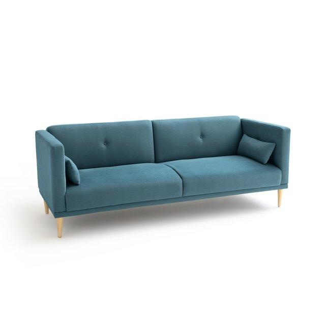 Πτυσσόμενος τριθέσιος καναπές, LOAN
