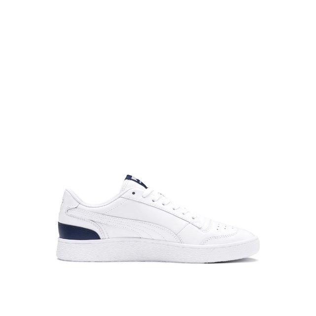 Δερμάτινα αθλητικά παπούτσια, Ralph Sampson Lo