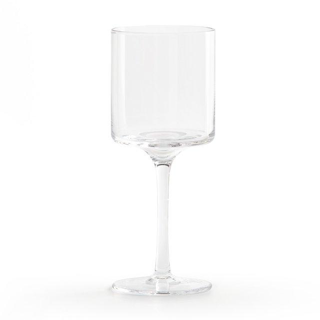 Σετ 4 ποτήρια νερού, COBLACE