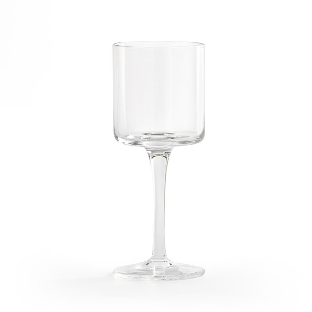 Σετ 4 ποτήρια κρασιού, COBLACE