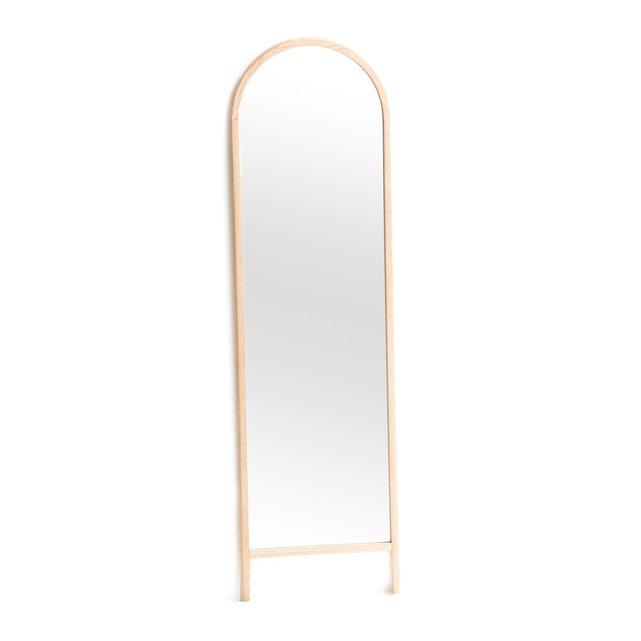 Καθρέφτης δαπέδου, NABOURG