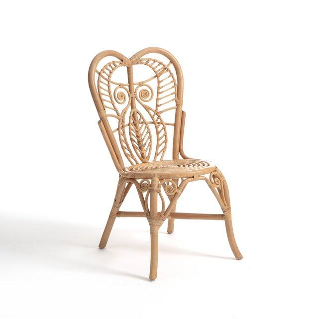 Καρέκλα από ρατάν, Calamus