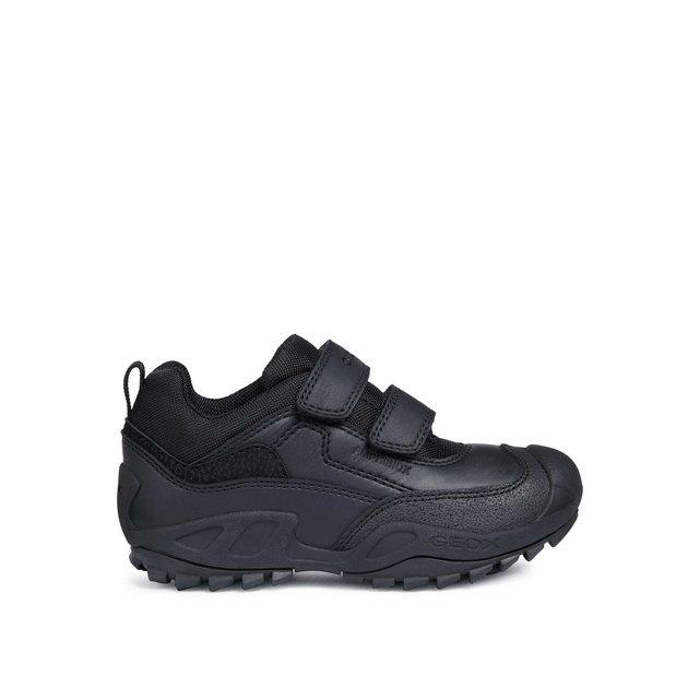 Αθλητικά παπούτσια, New Savage