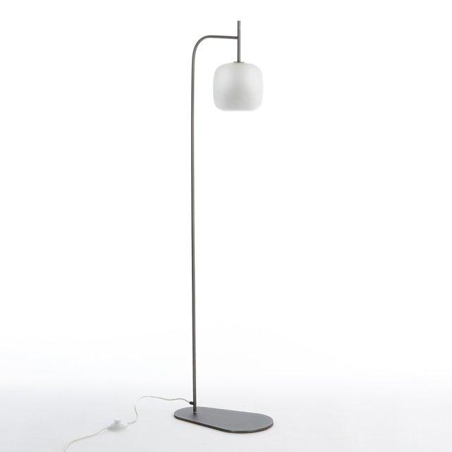 Επιδαπέδιο φωτιστικό, Misuto, σχεδίασης E. Gallina