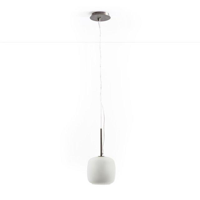 Φωτιστικό οροφής Δ18 εκ., Misuto, σχεδίασης E. Gallina