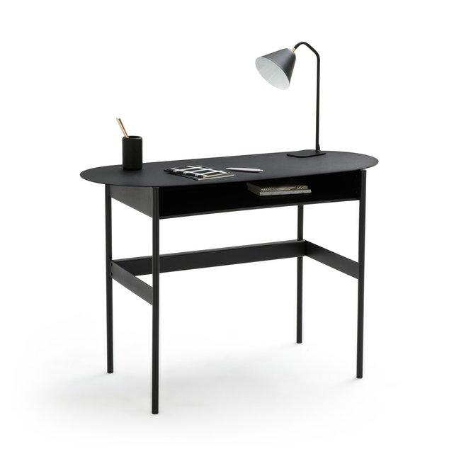 Γραφείο-κονσόλα από μέταλλο, Oblone