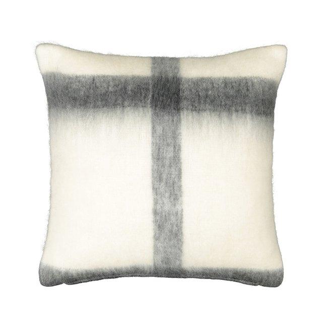 Θήκη για μαξιλάρι, Visbo