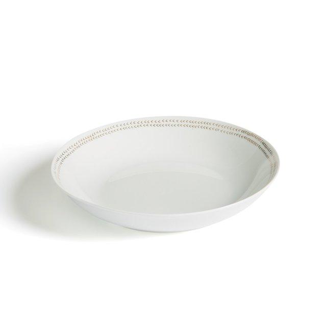 Σετ 4 βαθιά πιάτα, Essentielle