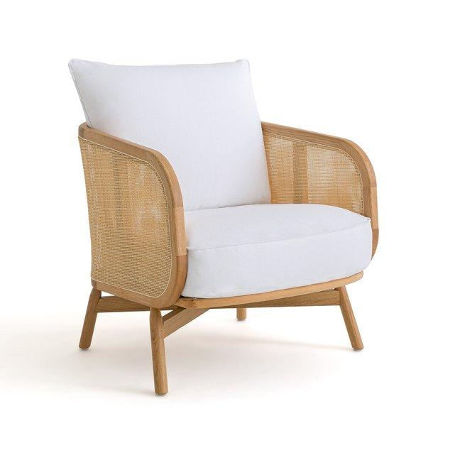 Πολυθρόνα, Cornelius, σχεδίασης E. Gallina
