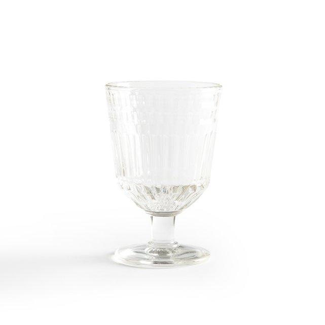 Σετ 6 κολωνάτα ποτήρια, Cote