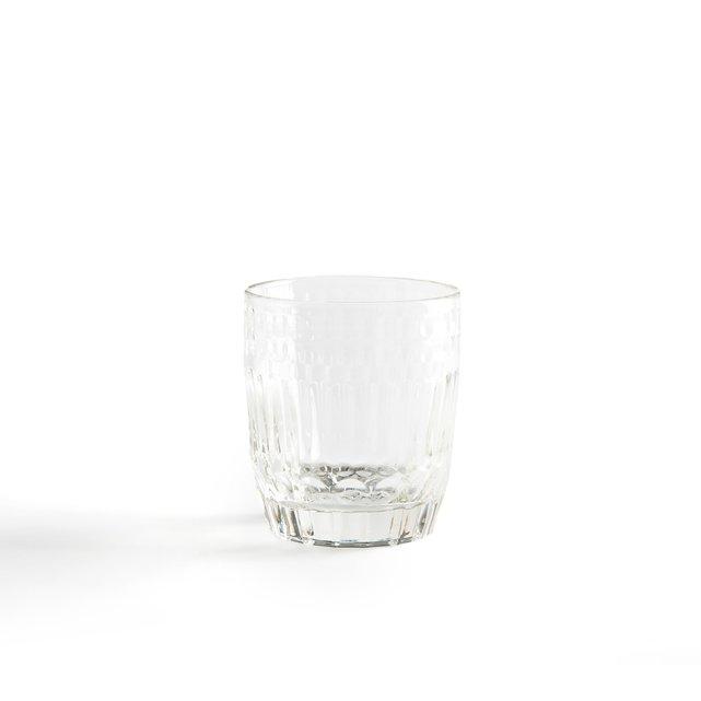 Σετ 6 ποτήρια νερού, Cote