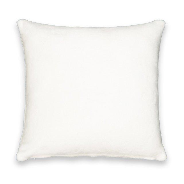 Θήκη για μαξιλάρι, MILD