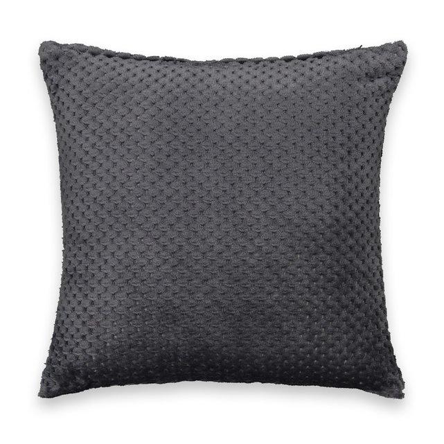 Θήκη για μαξιλάρι με γκοφρέ υφή, Puntos