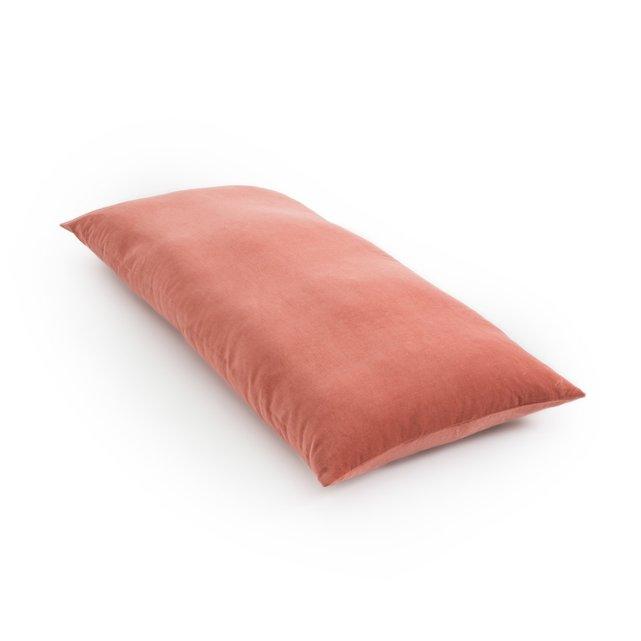 Θήκη για στρώμα δαπέδου, Velvet