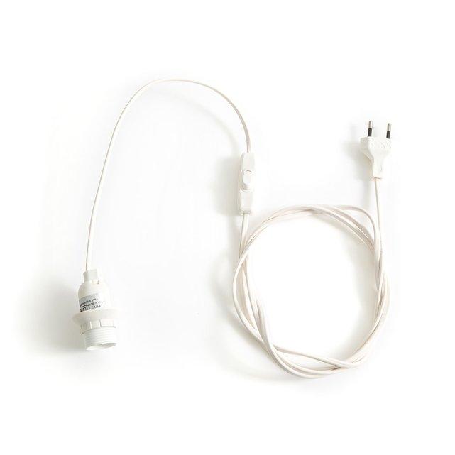 Ηλεκτρικό καλώδιο για απλίκες, Baulind