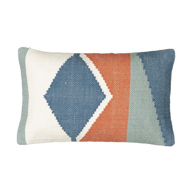 Θήκη για μαξιλάρι, Chillan