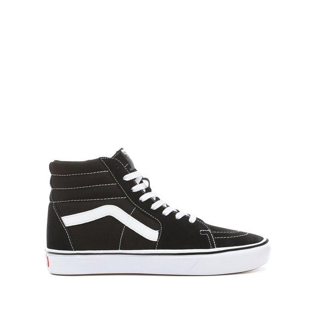 Αθλητικά παπούτσια, ComfyCush SK8-Hi