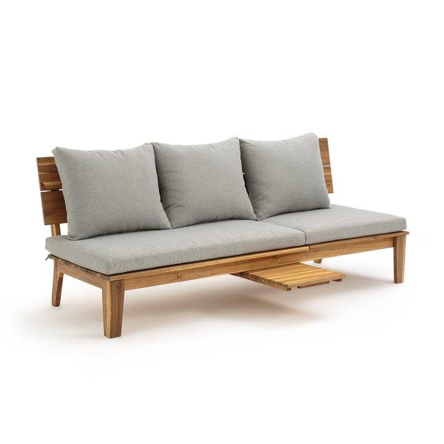 Καναπές-ξαπλώστρα, Chile