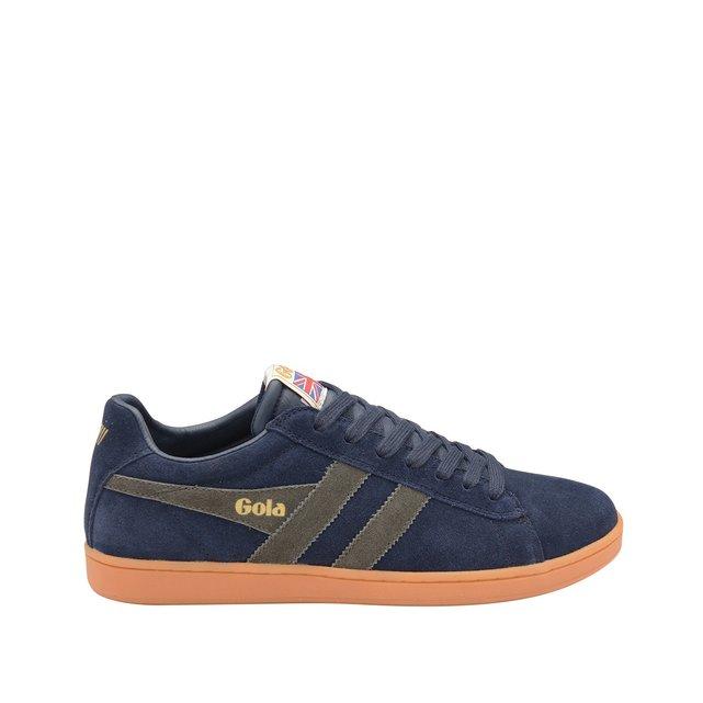 Σπορ σουέτ παπούτσια, Equipe Suede