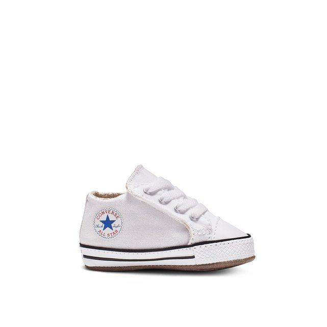 Chuck Taylor All Star Cribster Canvas