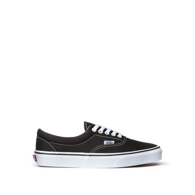 Αθλητικά παπούτσια, ERA