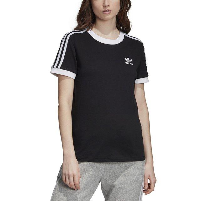 Κοντομάνικο T-shirt, Originals