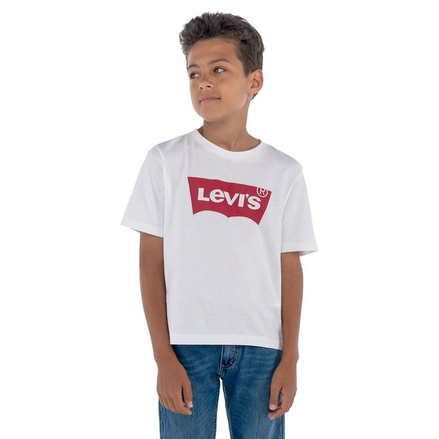 T-shirt, 3-16 ετών