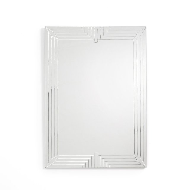 Χαραγμένος καθρέφτης, Valga