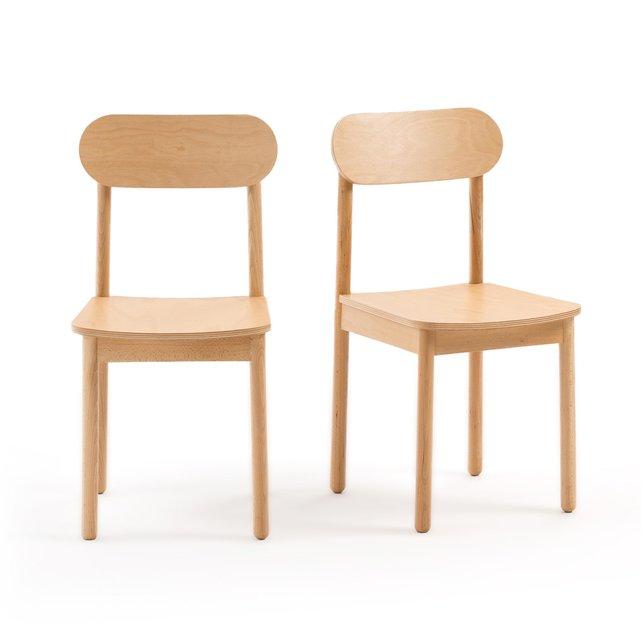Σετ 2 καρέκλες, JIMI