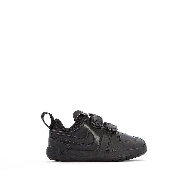 Αθλητικά παπούτσια, Pico 5 (Tdv)