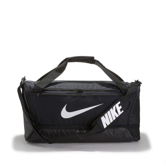 Αθλητική τσάντα, Brasilia Medium Duff