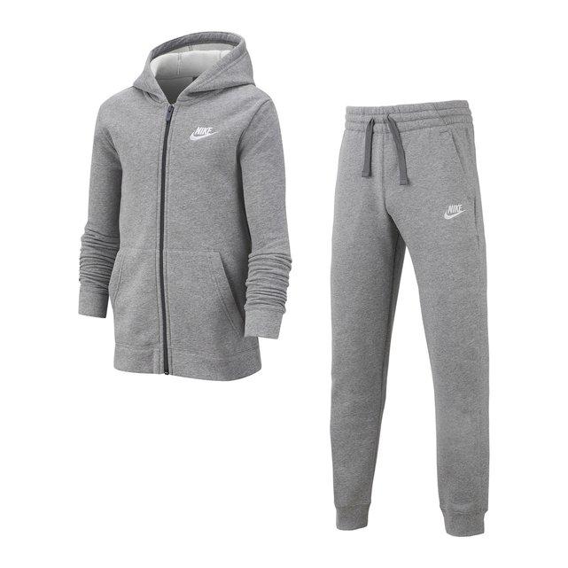 Ζακέτα Nike Sportswear, 6-16 ετών