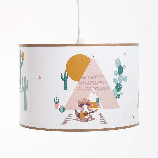 Καπέλο για φωτιστικό οροφής, LOUB