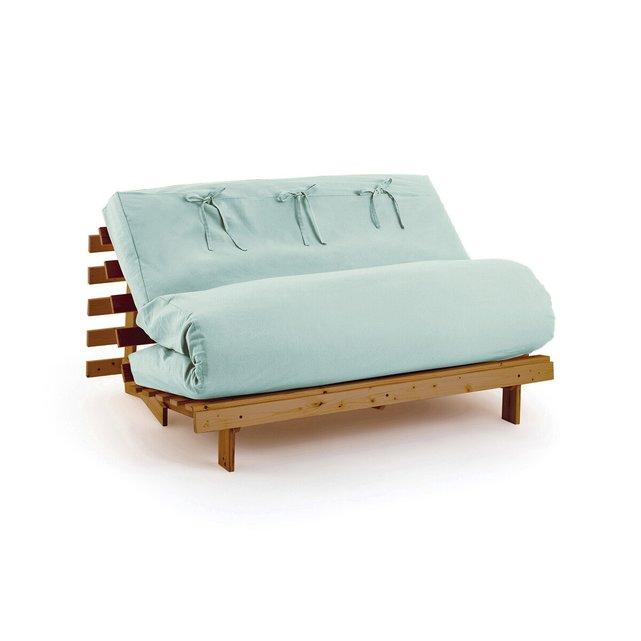 Κάλυμα για καναπέ-κρεβάτι