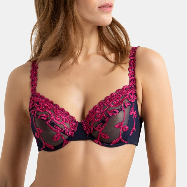Mirifique Full Cup Bra