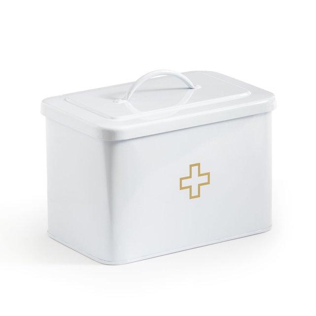 Κουτί Φαρμακείο AULO