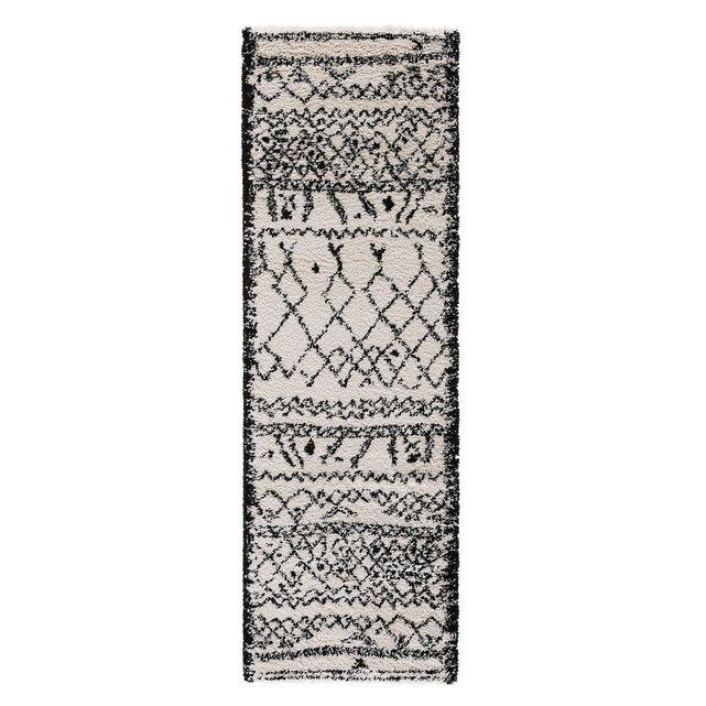 Χαλί διαδρόμου σε στυλ berber, Afaw