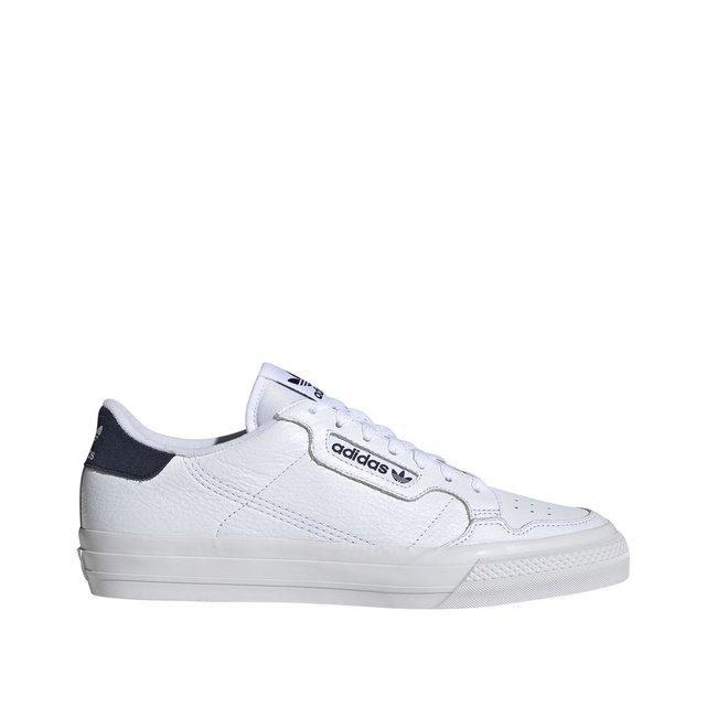 Αθλητικά παπούτσια, Continental Vulc