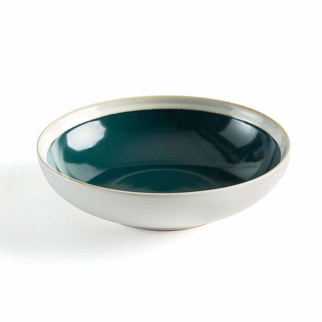 Πιάτα για σούπα (σετ των 4), Deonie