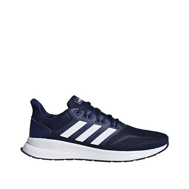 Χαμηλά αθλητικά παπούτσια, Runfalcon