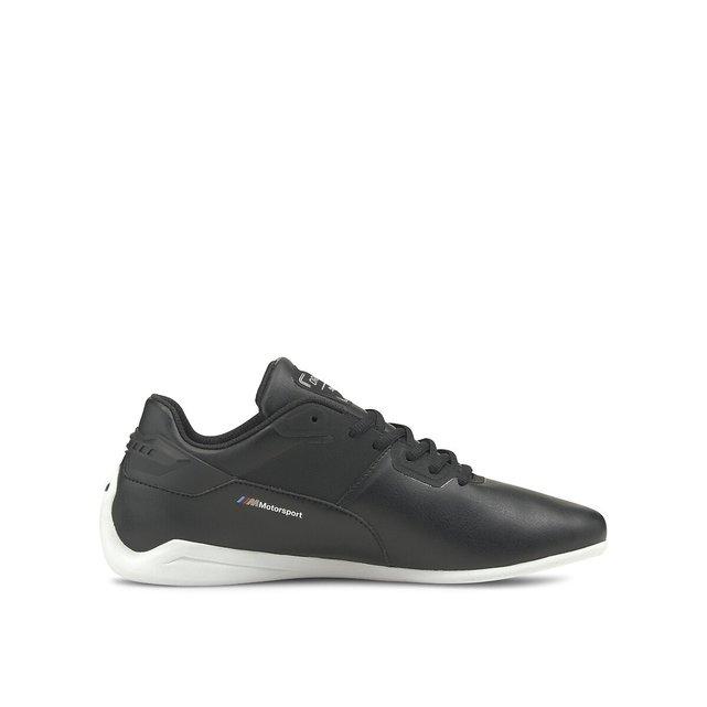 Αθλητικά παπούτσια, Bmw Mms Drift Cat 8